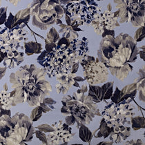 Fontainebleau Sapphire Fabric by the Metre