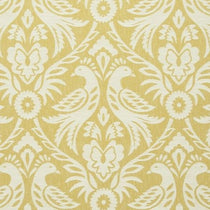 Harewood Acacia Fabric by the Metre