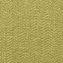 Henley Apple Fabric by the Metre