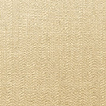 Henley Bamboo Fabric by the Metre
