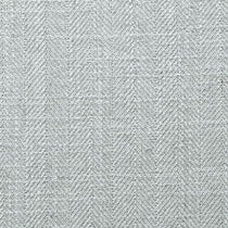 Henley Chambray Fabric by the Metre