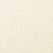 Henley Cream Fabric by the Metre