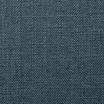 Henley Denim Fabric by the Metre