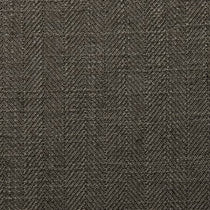 Henley Espresso Fabric by the Metre