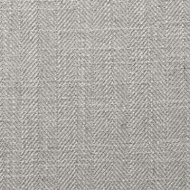 Henley Flannel Fabric by the Metre