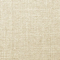 Henley Flax Fabric by the Metre