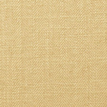 Henley Honey Roman Blinds