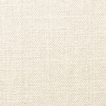 Henley Ivory Fabric by the Metre