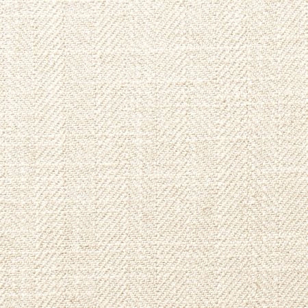 Henley Ivory Curtains
