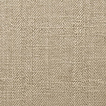 Henley Latte Fabric by the Metre