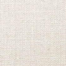Henley Oatmeal Fabric by the Metre