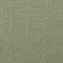 Henley Olive Fabric by the Metre