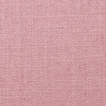 Henley Peony Fabric by the Metre