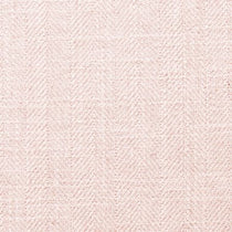 Henley Rose Fabric by the Metre