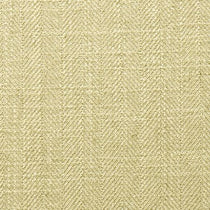 Henley Sage Fabric by the Metre