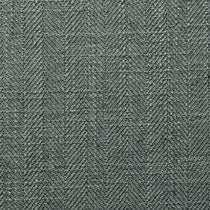 Henley Steel Fabric by the Metre