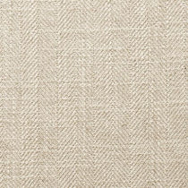 Henley Stone Fabric by the Metre