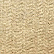 Henley Straw Fabric by the Metre