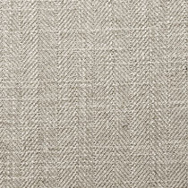 Henley String Fabric by the Metre