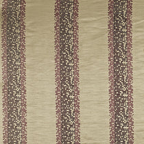 Herd Berry Roman Blinds