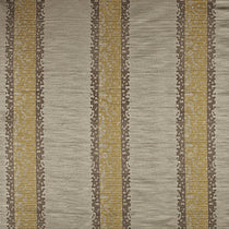 Herd Sand Roman Blinds