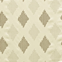Impala Ivory Fabric by the Metre
