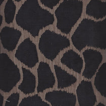 Kenya Bronze Fabric by the Metre