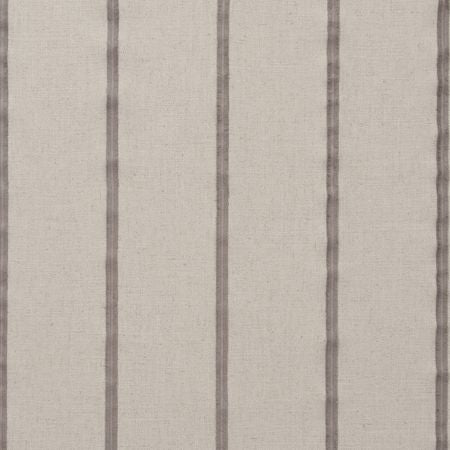 Knowsley Taupe Curtains