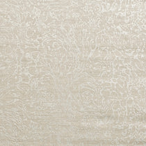 Lake Parchment Roman Blinds