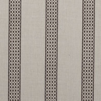 Lali Flax Fabric by the Metre