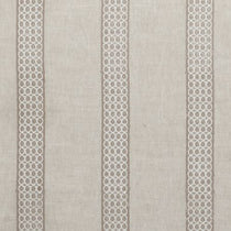 Lali Oatmeal Fabric by the Metre