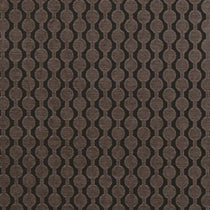Lazzaro Espresso Fabric by the Metre