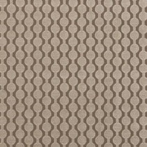 Lazzaro Taupe Fabric by the Metre