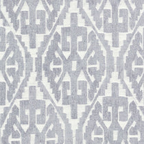 Ledbury Pewter Curtains