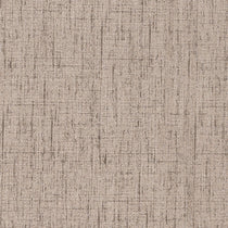 Letty Linen Fabric by the Metre