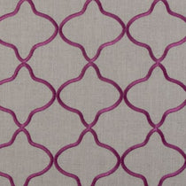 Leyla Berry Fabric by the Metre