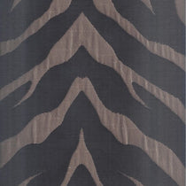Limpopo Bronze Fabric by the Metre