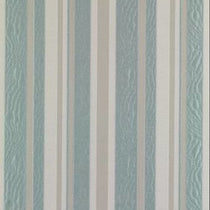 Lydia Teal Fabric by the Metre