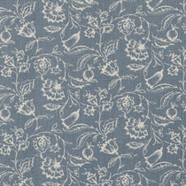 Marie Wedgewood Curtains