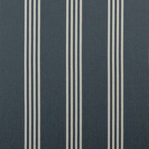 Marlow Navy Bed Runners