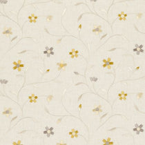 Mellor Citrus Fabric by the Metre