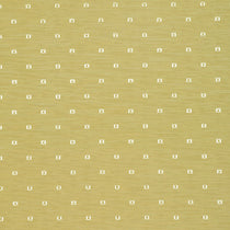 Mirage Gold Fabric by the Metre