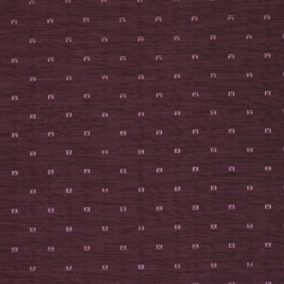 Mirage Grape Curtains