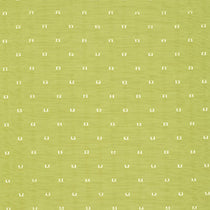 Mirage Lime Curtains