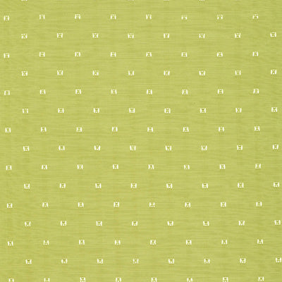 Mirage Lime Valances