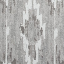 Mirage Pebble Fabric by the Metre
