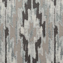 Mirage Sand Fabric by the Metre