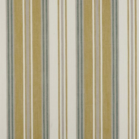 Mitra Citrus Curtains