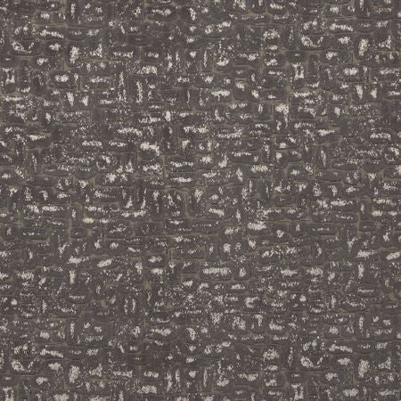 Moda Charcoal Curtains