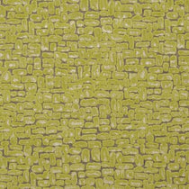 Moda Citrus Curtains